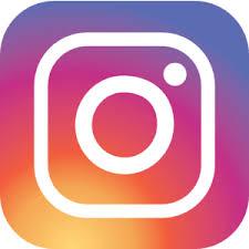 bali Instagram